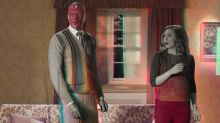 Paul Bettany says 'WandaVision' will make audiences think about the MCU in a new way