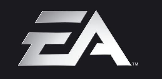 EA grows digital sales in Q4, stems losses for fiscal year
