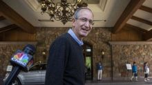 Inside Comcast's Plan to Become a Streaming Giant