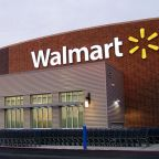Walmart's (WMT) Q4 Earnings Miss Hurts Stock, Comps Up Again