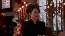 'Will & Grace' kills off Rosario because they love her