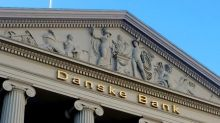 Danske Bank reported to police for overcharging customers: regulator