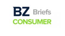 Keurig Dr Pepper Q2 Results Beat Estimates; Raises FY21 Sales Outlook
