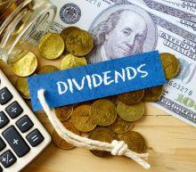 5 Dividend Growth Stocks Rewarding Shareholders With Raises