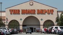 Home Depot CEO's Trump Donations Sparks Customer Boycott, Outrage from the President