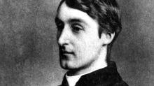 Poem of the week: Felix Randal by Gerard Manley Hopkins