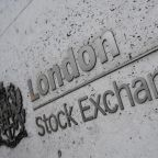 FTSE hits 15 month-low as Brexit transition deal lifts pound