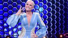 """Xuxa se revolta com frase de ministra e faz desabafo nas redes: """"Onde o mundo vai parar?"""""""