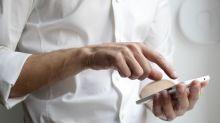 ¿Los smartphones provocan cáncer? Un mega estudio científico tiene la respuesta definitiva