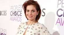 Candace Cameron Bure Responds to 'RuPaul' Champion Bianca Del Rio Calling Her 'Homophobic'