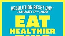 """Natural Grocers Announces Resolution Reset Day® on January 17 with Free """"Hack Your Coffee Bar,"""" {N}power® Members Discounts and More"""