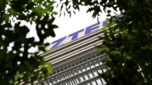 Embattled ZTE seeks $10.7 billion credit line, nominates 8 board members