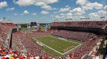 Limited stadium capacity forces Bucs to alter 2020 season pass membership