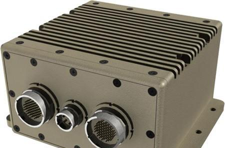 Atom-powered Stinger 553 SFF PC could likely withstand nuclear stresses