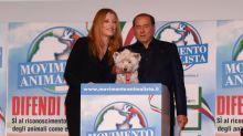 """Centrodestra, Berlusconi attacca ancora M5S. Meloni: """"No voltagabbana"""""""