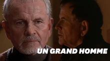 """Mort de Ian Holm: """"Alien"""", """"Le Seigneur des anneaux""""... Ses 5 films cultes"""