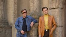 'Era Uma Vez em Hollywood', de Tarantino, ganha trailer (e está incrível)