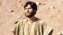 Católicos se revoltam e decidem boicotar novela 'Jesus' da Record