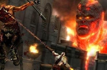 Sony invites public to God of War documentary taping in Los Angeles