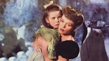 'Meet Me in St. Louis' star Margaret O'Brien reveals how she was targeted in bizarre murder plot on set of Judy Garland holiday classic