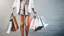 Comprar cosas: cuándo se convierte en una adicción