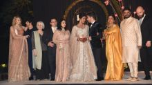 Nick Jonas-Priyanka Chopra Wedding 2nd Most Searched on Google