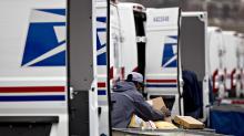 美國將退出國際郵政條約 進一步擠壓中國