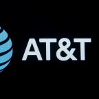 AT&T takes on $5.5 billion loan to boost 'financial flexibility'