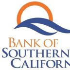 Bank of Southern California Appoints New Chief Credit Officer