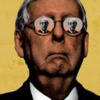 Stephen Breyer needs to retire. Now.