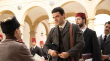 The Promise review: Where the message matters more than the story