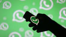 WhatsApp acorta el tiempo límite en el que puedes borrar mensajes enviados