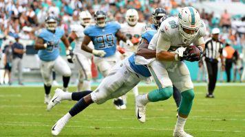 Da'Mari Scott | Buffalo Bills | National Football League | Yahoo! Sports
