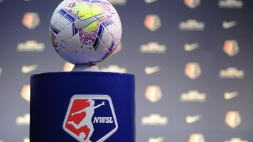 Will USWNT's stars be on board for NWSL's return?