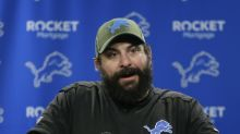 After another disastrous start, when will the Lions hold Matt Patricia, Bob Quinn to same, high standard as Jim Caldwell?