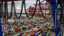Sieben Gründe, warum Deutschlands Wirtschaft bisher gut durch die Coronakrise kommt