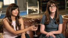 'New Girl' Renewed for Season 6