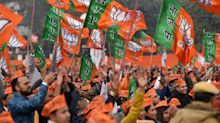 2021-2030: Why this will be the decade of the BJP