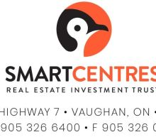 SmartCentres 2021 First Quarter Results and Conference Call