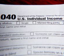 Do you qualify for the up to $3,600-per-child tax credit? Find out with new IRS tool