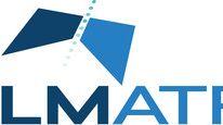 Pulmatrix to Host 2020 Annual Meeting of Stockholders Virtually