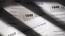 April 2019 Tax Bills May Catch Some Americans Off Guard