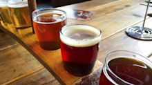 In steady craft brewing market, St. Louis beer experts say product, packaging make a difference