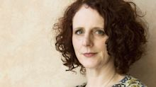 Novel inspired by Shakespeare's son wins book prize