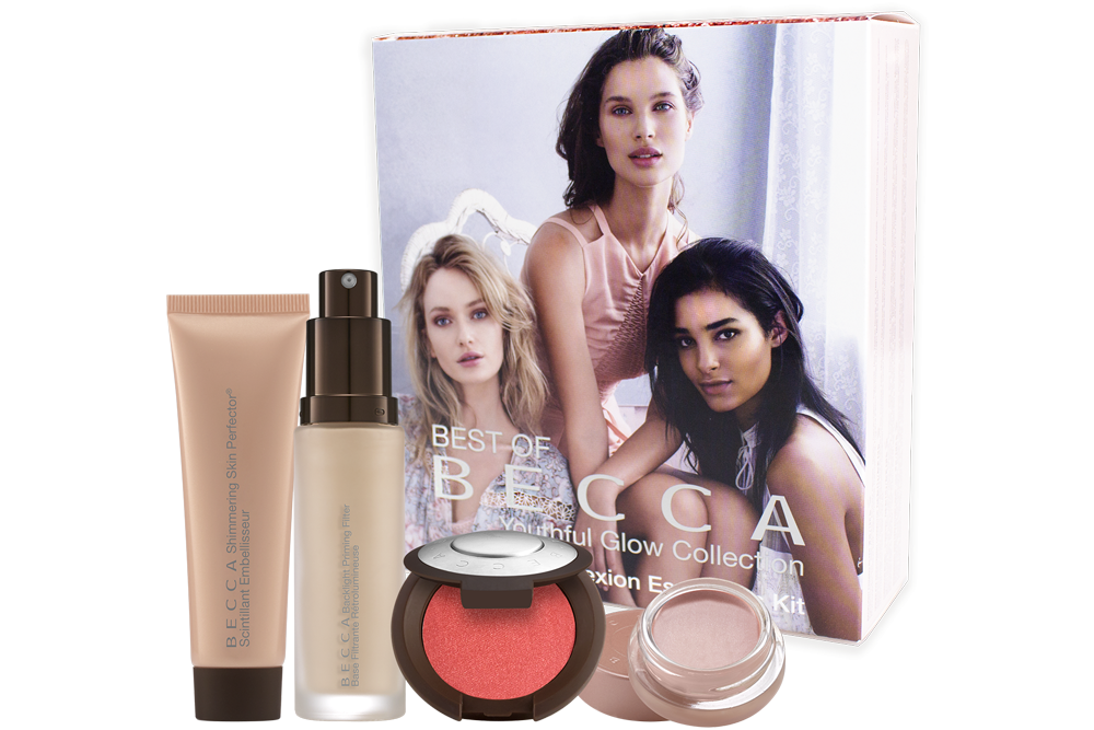 case7 2 cosmetics giants segment the The 20 biggest cosmetic companies in the world indian market is a huge potential market it is very easy to attract target segment, if the 4ps`, ie.