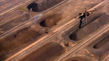 World's Largest Miner Warned Bending to Activists Poses Risks for Debt Investors