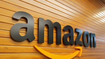 Amazon checking-account threatens regional banks