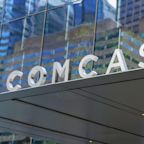 Comcast Plans to Expand Broadband Data Usage Caps in 2021, Angering Some Customers