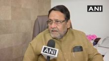 If RSS chief wants to implement vasectomy 'forcefully' then PM Modi should enact law: Nawab Malik