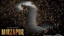 Amazon Prime Video's Mirzapur 2 Starring Pankaj Tripathi And Ali Fazal To Release On October 23
